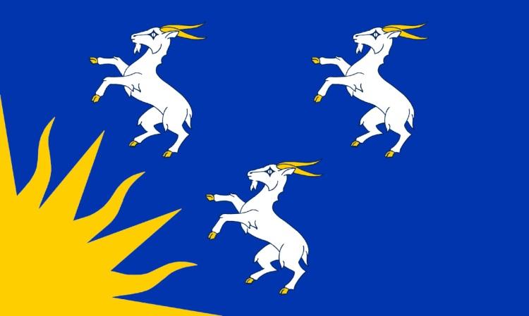 insert-image-1-flag-of-meirionnydd-2