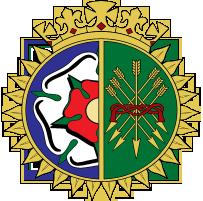 QMG logo vector - 18%