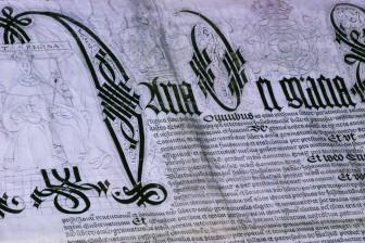 DSC_0028B Letters Patent